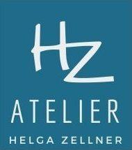 Atelier Helga Zellner